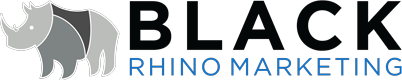 Black Rhino Marketing